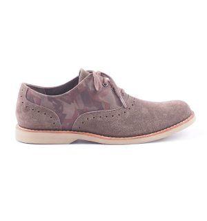 Обувки Timberland - MyFashionstore.eu