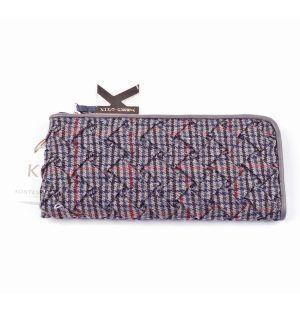 Дамска чанта Kontessa - MyFashionstore.eu