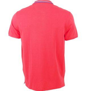 Поло тениска Trussardi 13 - MyFashionstore.eu