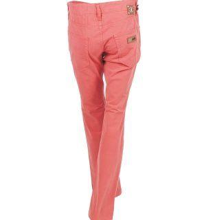 Дамски панталон Just Cavalli 2- MyFashionstore.eu