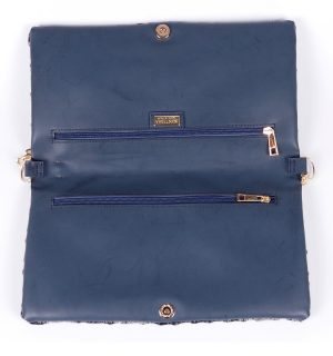 Дамска чанта Kontessa 4 - MyFashionstore.eu