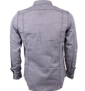Мъжка риза G-star - MyFashionstore.eu