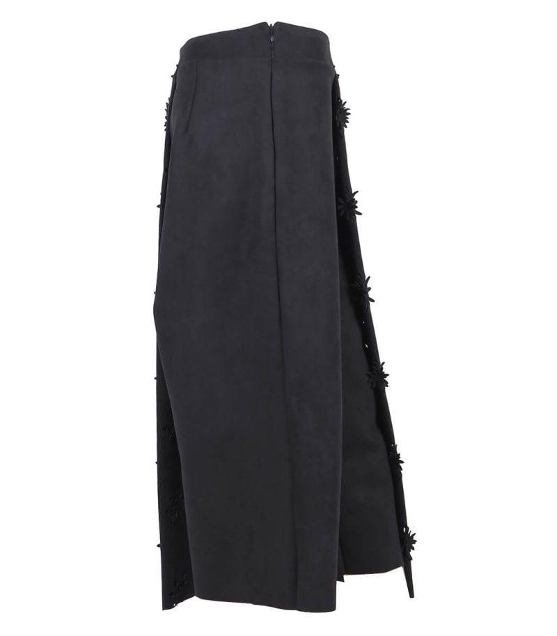 Дамски пола-панталон Kontessa