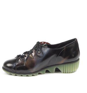 Дизайнерски обувки Clamp- модел Bilbo - MyFashionstore.eu