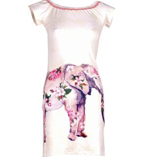 Рокля Culito from Spain- ELEFANTE- MyFashionstore.eu