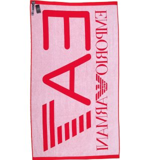Плажна хавлия EA7-12- MyFashionstore.eu