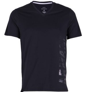 Мъжка тениска Armani Exchange - MyFashionstore.eu