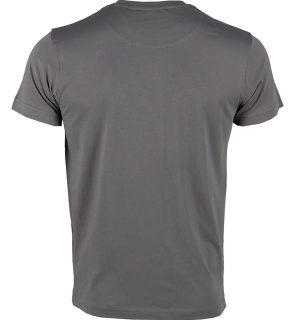 Мъжка тениска Roberto Cavalli-Tiger 2 - MyFashionstore.eu