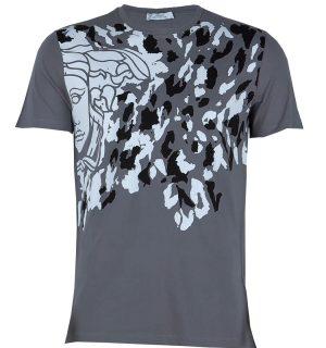 Мъжка тениска Versace Collection 4 - MyFashionstore.eu