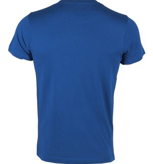 Мъжка тениска Roberto Cavalli-Snakes - MyFashionstore.eu