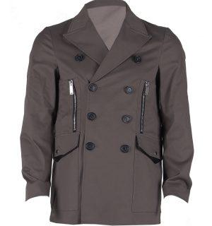 Мъжка яке Dsquared2 - MyFashionstore.eu