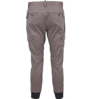Мъжки панталон Dsquared2 - MyFashionstore.eu