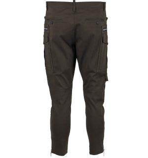 Мъжки панталон Dsquared2 2 - MyFashionstore.eu