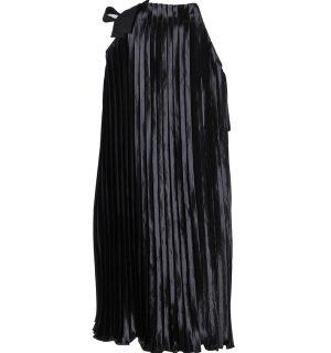 Плисирана рокля Kontessa 3 - MyFashionstore.eu