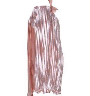 Плисирана рокля Kontessa 2 - MyFashionstore.eu