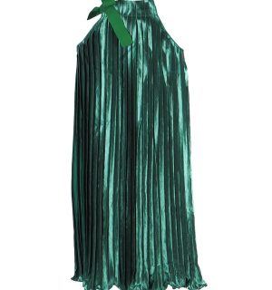 Плисирана рокля Kontessa - MyFashionstore.euПлисирана рокля Kontessa - MyFashionstore.eu