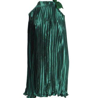 Плисирана рокля Kontessa - MyFashionstore.eu
