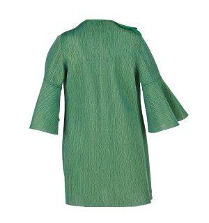 Дамско яке Kontessa- Green- MyFashionstore.eu