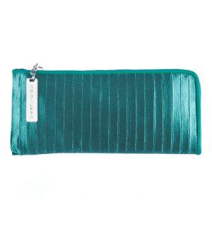 Дамска чанта-клъч Kontessa 2 - MyFashionstore.eu