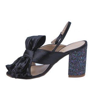 Дамски сандали Kontessa - MyFashionstore.eu