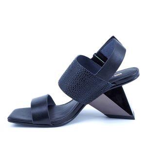 Сандали United Nude Rockit Sandal Black - MyFashionstore.eu
