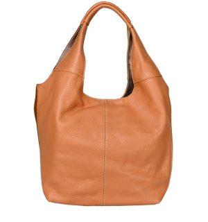 Кафява чанта INNUE' - MyFashionStore.eu