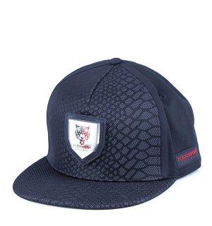 Мъжка шапка Plein Sport-Tiger Boom - MyFashionStore.eu