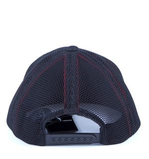Мъжка шапка EMPORIO ARMANI-camouflage - MyFashionStore.eu