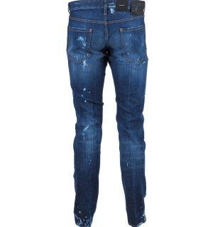 Мъжки дънки DSQUARED2 - MyFashionStore.eu