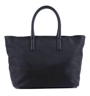 Дамска чанта John Richmond-Debbie 2 - MyFashionStore.eu