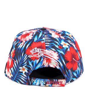 Дамска шапка Plein Sport - MyFashionStore.eu