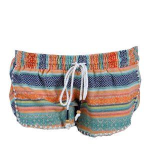 Къси панталони Koala Bay-MESSINA - MyFashionStore.eu