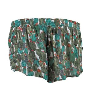 Къси панталони Koala Bay-ANDREA- MyFashionStore.eu