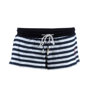 Къси панталони Koala Bay-CATANIA - MyFashionStore.eu