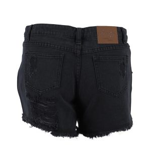 Къси дънкови панталони Koala Bay-ALVITO - MyFashionStore.eu