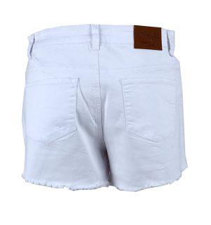 Къси дънкови панталони Koala Bay-MEDA - MyFashionStore.eu