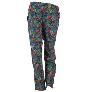 Дамски панталон Koala Bay-GISELLE - MyFashionStore.eu