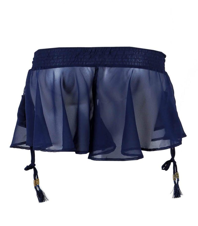 Плажни къси панталони Koala Bay-blue - MyFashionStore.eu