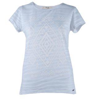 Дамскa тениска Koala Bay- MyFashionStore.euДамскa тениска Koala Bay- MyFashionStore.eu