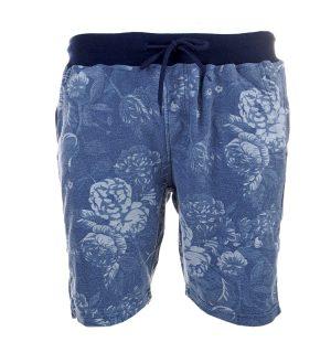 Мъжки къси панталони Koala Bay-TERRY- MyFashionStore.eu