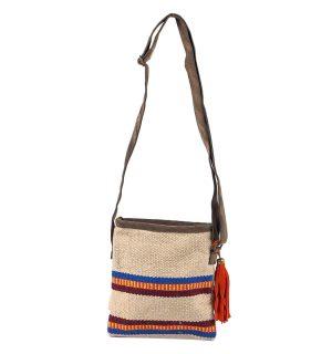 Дамска чанта Koala Bay-OLENA - MyFashionStore.eu