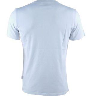 Мъжка тениска Just Cavalli S03GC0463 N20663 - MyFashionStore.eu
