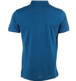 Поло тениска Roberto Cavalli FSR602KB00504008- MyFashionStore.eu