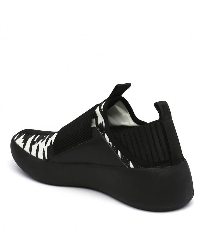 Мъжки Обувки United Nude Bo Easy Mono Geo - MyFashionStore.eu