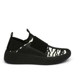 Обувки United Nude Bo Easy Mono Geo - MyFashionStore.eu
