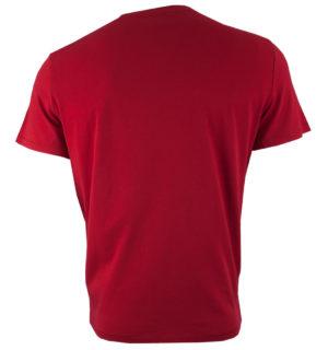 Мъжка тениска Just Cavalli S01GC0499 - MyFashionStore.eu