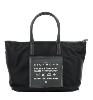 Дамска чанта John Richmond-Debbie 3