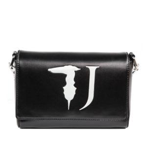 Дамска чантa TRUSSARDI JEANS 3- MyFashionStore.eu