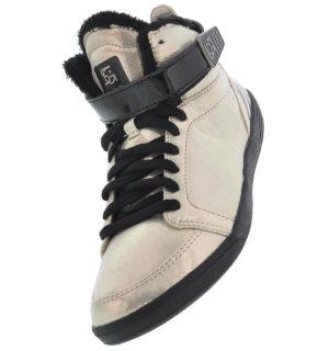 Обувки ADIDAS NEO BASELINE HOOK SG F76147 - MyFashionStore.eu