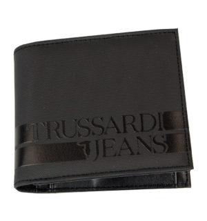 Мъжки портфейл TRUSSARDI JEANS - MyFashionStore.eu